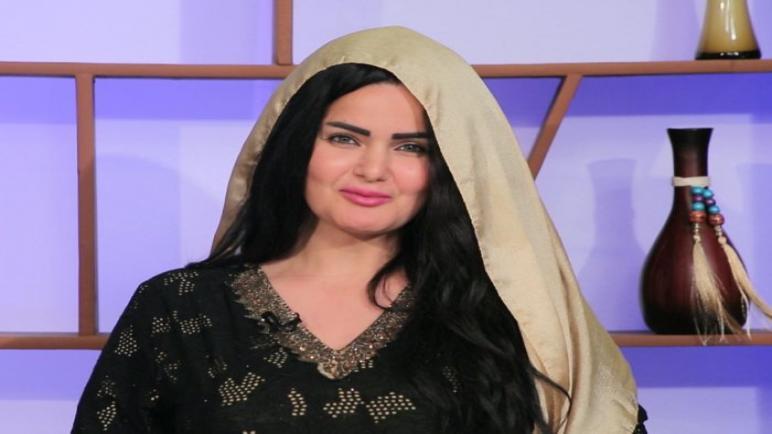 بلاغ يتهم سما المصرى بإهانة المشاعر الدينية فى رمضان