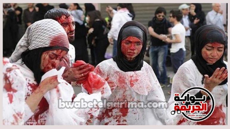 طالبات الثانوى يمزقن أجسادهن بأمواس الحلاقه فى الأسكندرية