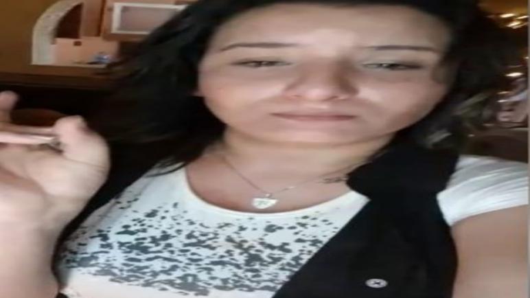 الخال مش دايما والد .. ايمي تروي ازاي اغتصبها خالها بعمر السادسة