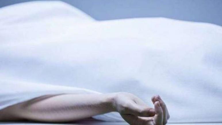 العثور على جثمان سيدة داخل مسكنها بالمنوفية.. والأمن:بعد التحريات طليقها القاتل