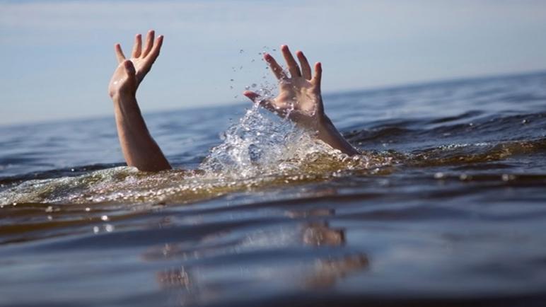 مصرع طفلة غرقا فى ترعة الفؤادية بسوهاج