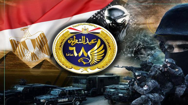 25 يناير عيد الشرطة المصرية.. قصة صمود الأبطال فى ملحمة الإسماعيلية
