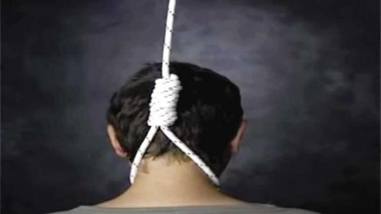 """حالتي انتحار ببني سويف شنقآ بسبب """"الحالة النفسية"""""""