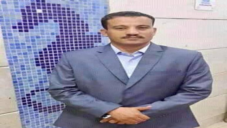 أحمد جمعة المحجوب يخوض انتخابات الشوري القادمه بالهرم