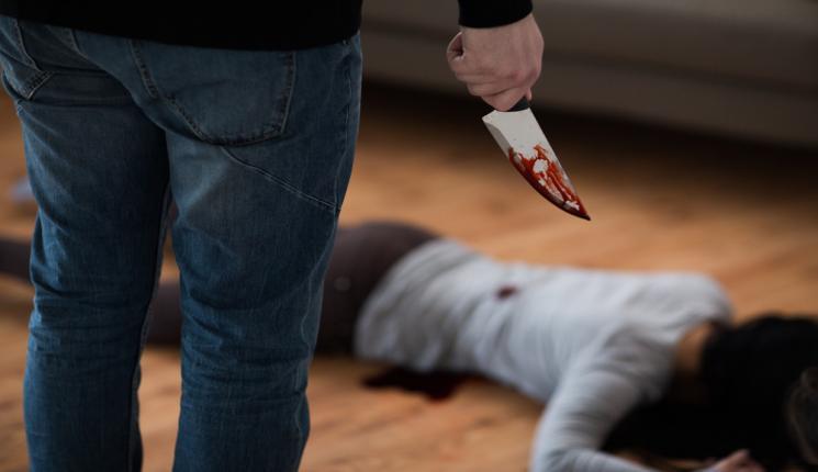 القبض على المتهم بقتل شاب بسبب خلافات بينهما في إمبابة