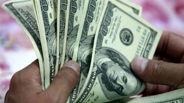 تجديد حبس متهم بالإتجار في النقد الأجنبي خارج نطاق السوق المصرفية